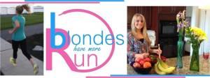 BlondesRunHeader2